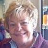 Kathleen Keith