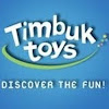 TimbukToysChannel