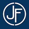 JacksonFuller San Francisco Real Estate Team