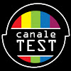 Canale Test