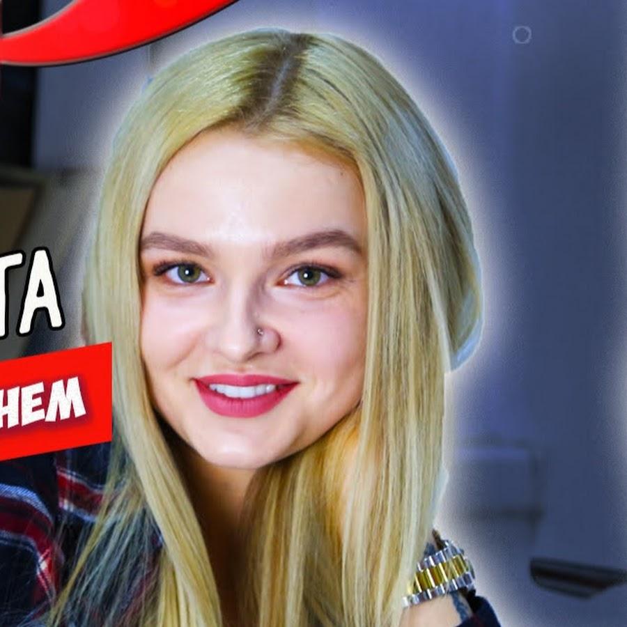hudie-devushki-mira-v-porno