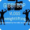 GIBBY&BOP