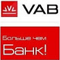 VABbank