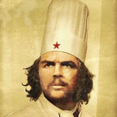 cookinginrussia