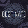 Obstinate Band