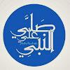 muslim9090