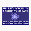 Half Hollow Hills Community Library
