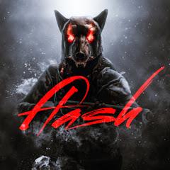 Рейтинг youtube(ютюб) канала flash