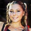 Марьяна Наумова – сильнейшая школьница России