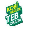 TEB KOBI