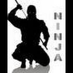 NinjasTactics