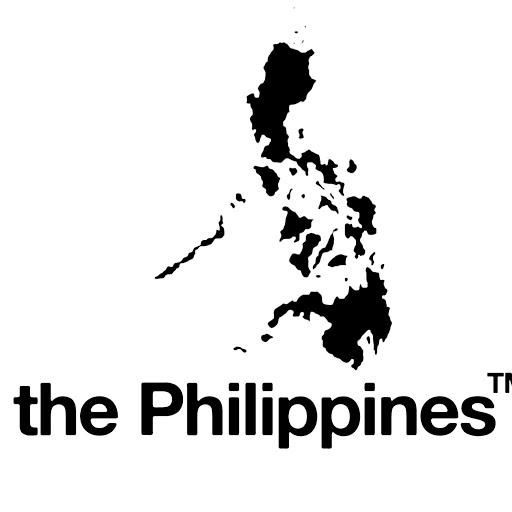thephilippinestm