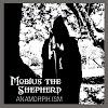 Mobius TheShepherd