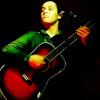 Pablo Braga - Live & Covers