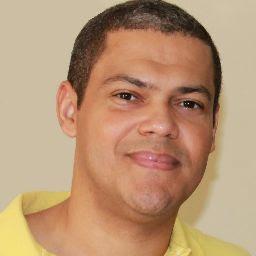 Leo Madureira