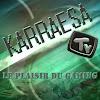 Karraesa TV