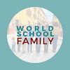 Worldschool Family