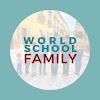 Worldschool Family