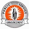 PSA Radio