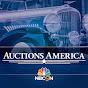 AuctionsAmerica