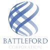 Battleford Corporation