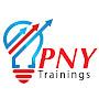 PNY TRAININGS