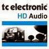 TC Electronic HD
