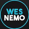 Wes/Nemohh tK