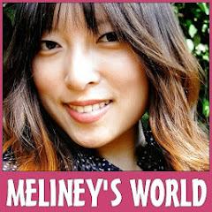 MelineysWorld