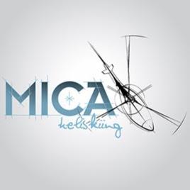 Mica Heliskiing