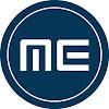 Mantracourt Electronics Ltd.