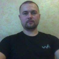Иван Царегородцев