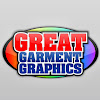 GreatGarmentGraphics