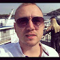Виталий Куцин