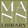 Albert R. Mann Library
