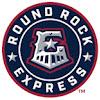 Round Rock Express Baseball Club