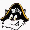 Captain Kitt's Cat Boarding