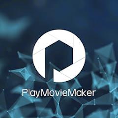 PlayMovieMaker