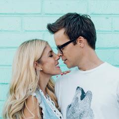 Matt & Rebecca's channel picture