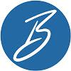 Borrell Associates Inc