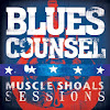 Blues Counsel