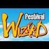 wizardfestival