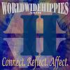 Worldwide Hippies