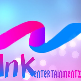 iNk Entertainmentz