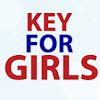 Key For Girls - Rangoli Designs