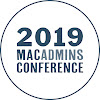 MacAdmins Conference