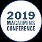 Penn State MacAdmins