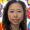 Amy Wong