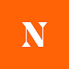 Centre culturel Namur