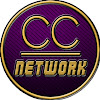 The CC Network